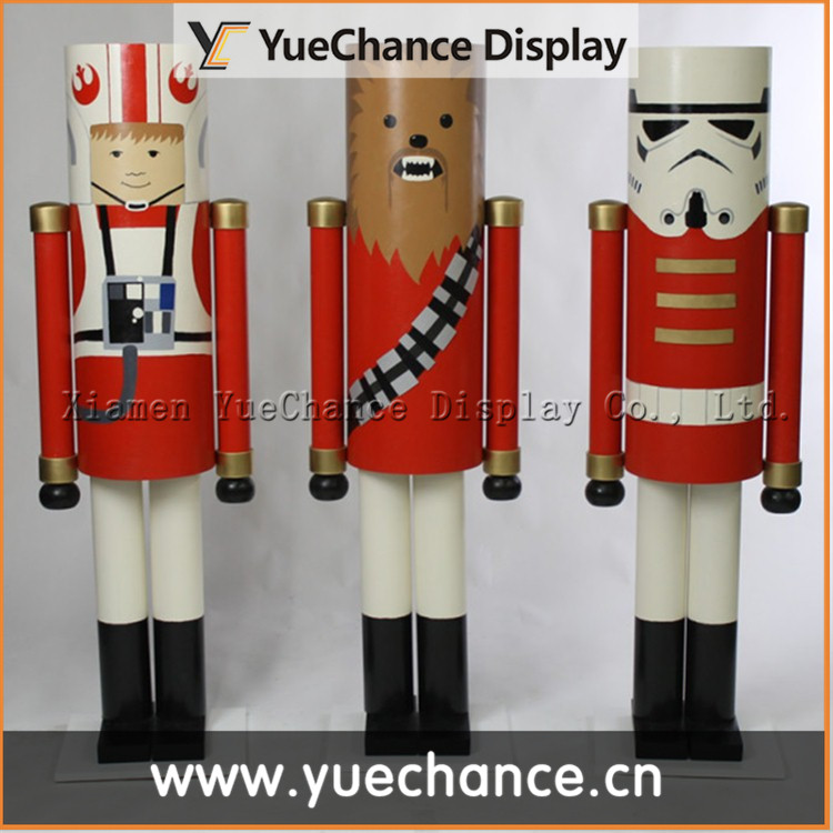 nutcracker characters nutcracker characters suppliers and manufacturers at alibabacom