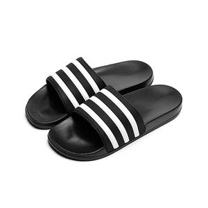 excellent fashion contracted design men sandals with good offer