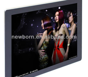 100 inch 3D led/lcd tv