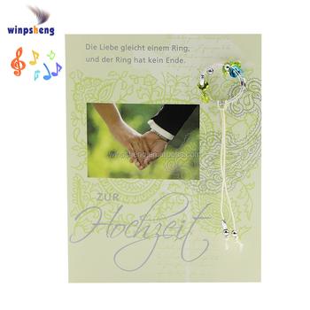 Hot Foil Handmade 25 Years Wedding Anniversary Card Designs Buy Wedding Anniversary Card Latest Wedding Invitation Card Designs Handmade Wedding