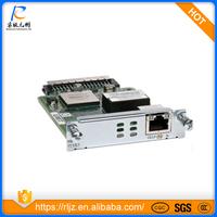 Cisco hwic-1t 1-port wireless network serial wan interface card