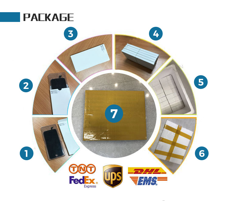 Package&shipping-