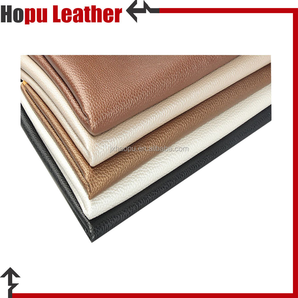 pu leather embossing machine for handphone cover from leather tanneries in china