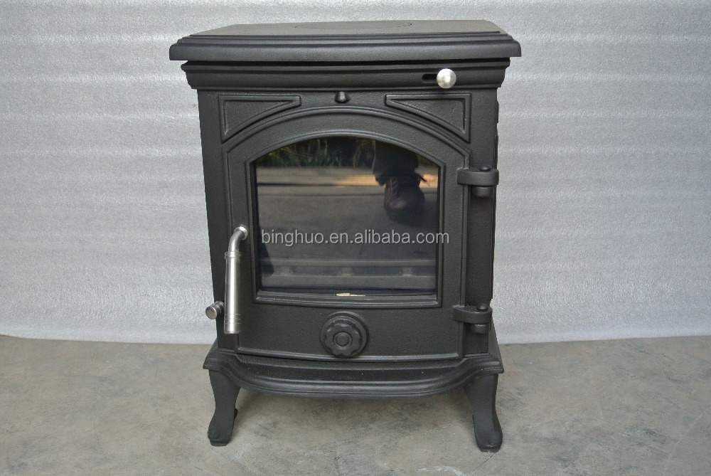 Best Quality Mini Wood Burning Stove For Sale
