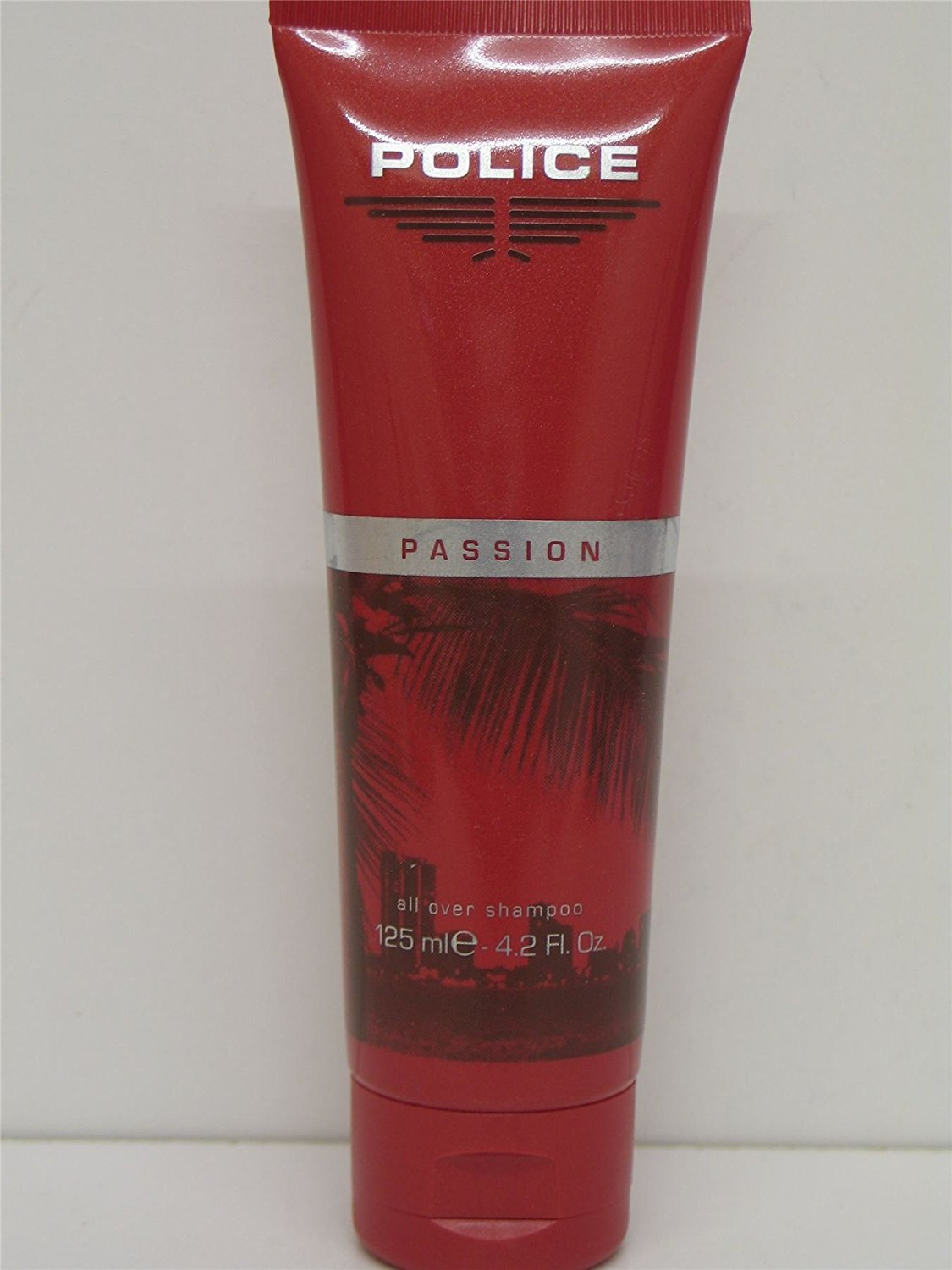Cheap Passion Indulge Shampoo, find Passion Indulge Shampoo deals on ...