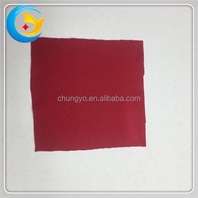 Factory dyes disperse dyes for polyester fabric textile disperse red 73