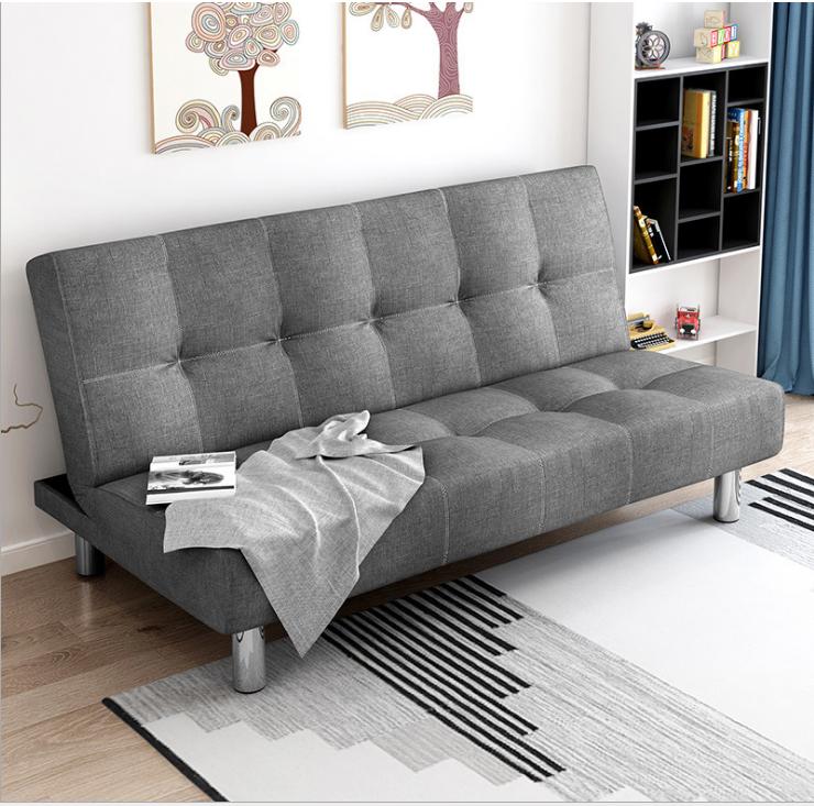 New Modern Ralax Sofa Bed Sleeper Couch