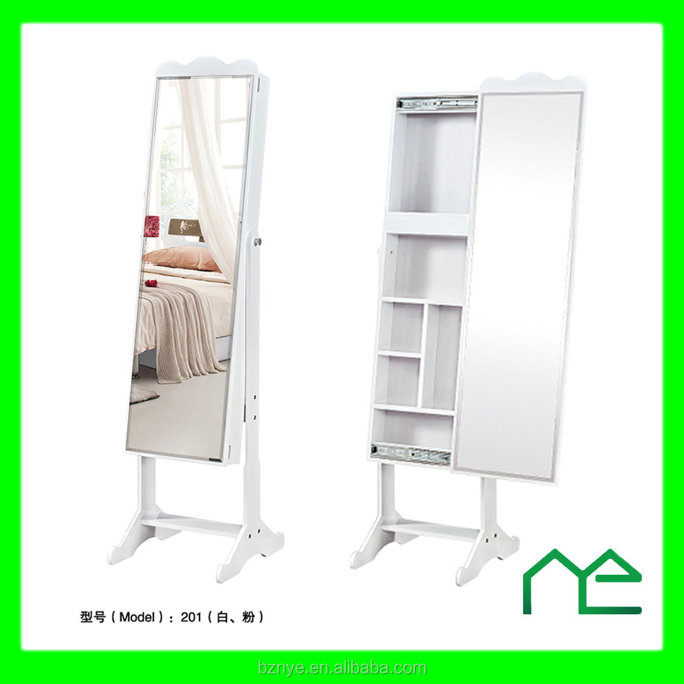 Dressing Mirror Cabinet Stock Dressing Mirror Cabinet Stock Dressing Mirror Cabinet