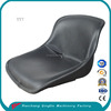 new holland garden waterproof tractor seat PVC cover for sale with CE