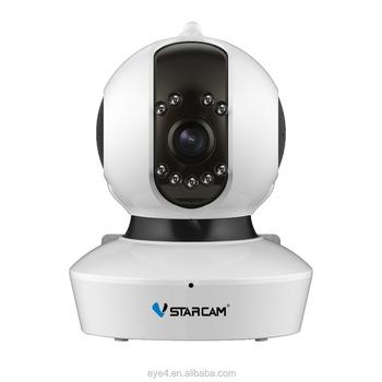 Ip Camera Eye4 Smart Cloud Vstarcam Play Store App Free - Buy Play Store  App Free,Vstarcam Play Store App Free,Ip Camera Eye4 Smart Cloud Vstarcam