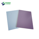 High Quality colorful Alucobond/Aluminum Composite panel ACP