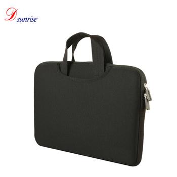 Cute Laptop Bag Kids Bags Fancy Black