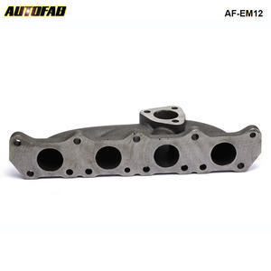 Vw Turbo Manifold, Vw Turbo Manifold Suppliers and