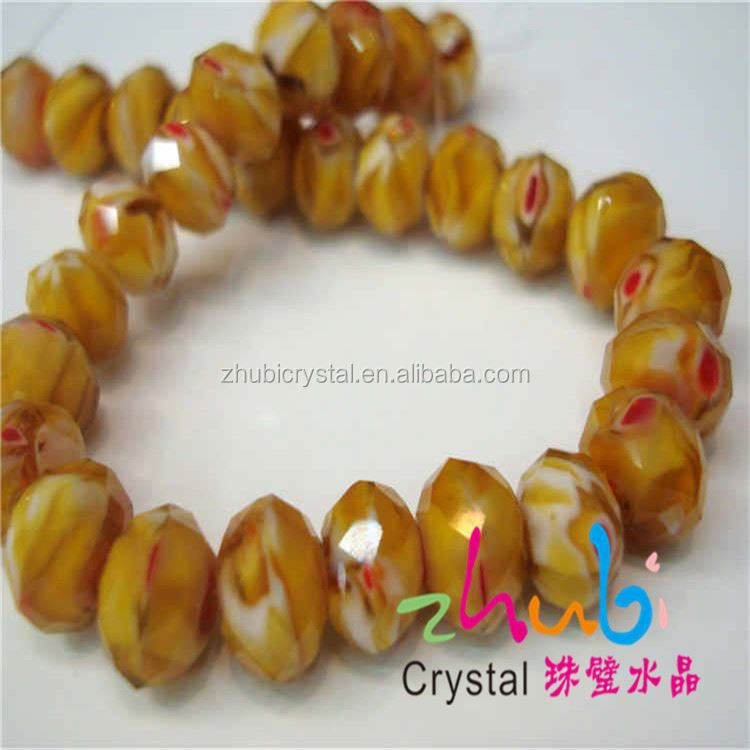 Multi Color Murano Glass Deads,Wholesale Murano Glass,Decorative Beads For Clothes