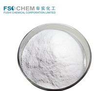 Preservative sorbic acid with CAS 110-44-1