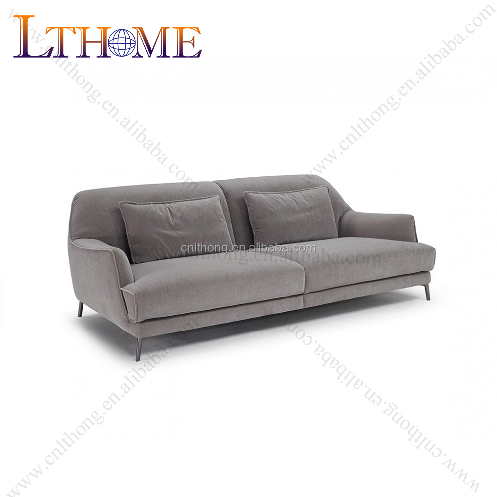 S01-2 Living room <strong>sofa</strong> guangzhou furniture leather living room <strong>sofas</strong>