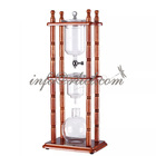 Japanese Style syphon coffee maker Cold Brew Coffee Maker Cold Drip Brew Coffee