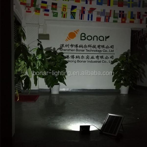 China Wholesale Ip65 Aluminum Garden Solar Lights Uk,Led Flood ...