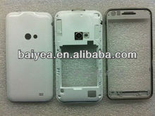 for Samsung I8530 Galaxy Beam full housing complete housing