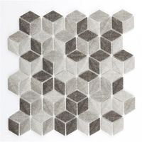 Luxury Competitive price floor tile with pattern
