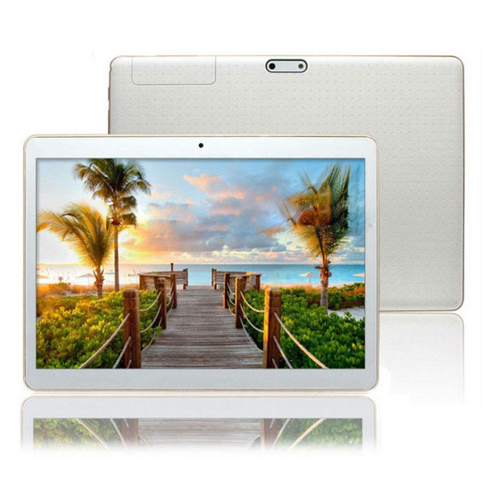 9 6 zoll android super slim 3g tablet pc mit zwei sim. Black Bedroom Furniture Sets. Home Design Ideas