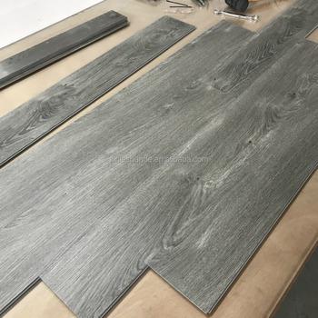 Unilin SPC Click Vinyl Floor View SPC Click Vinyl Floor ShunDe - Click in place vinyl flooring