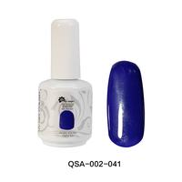 Iso22716 Cosmetic Manufacturer Wholesale Liquid Color Gel Nail Polish