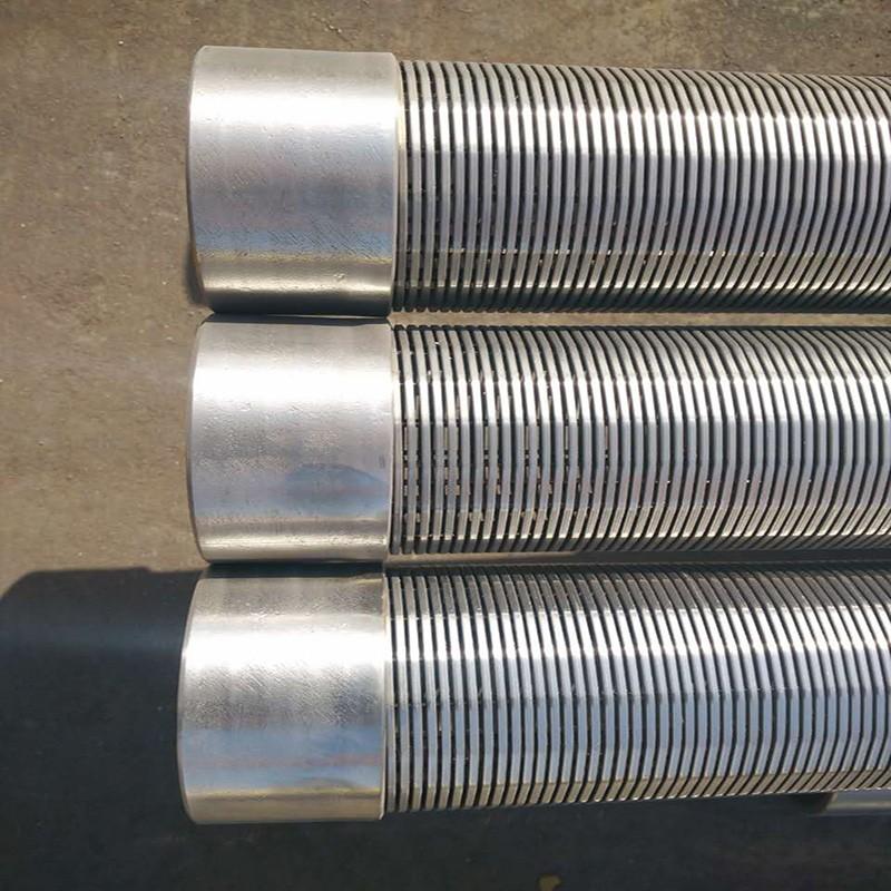 Rejilla de malla de acero inoxidable johnson alambre de - Alambre de acero inoxidable ...