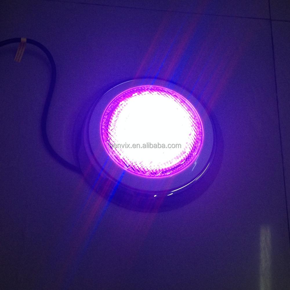 Best Price Led Pool Underwater Light Ip68,Waterco Pool Lights ...