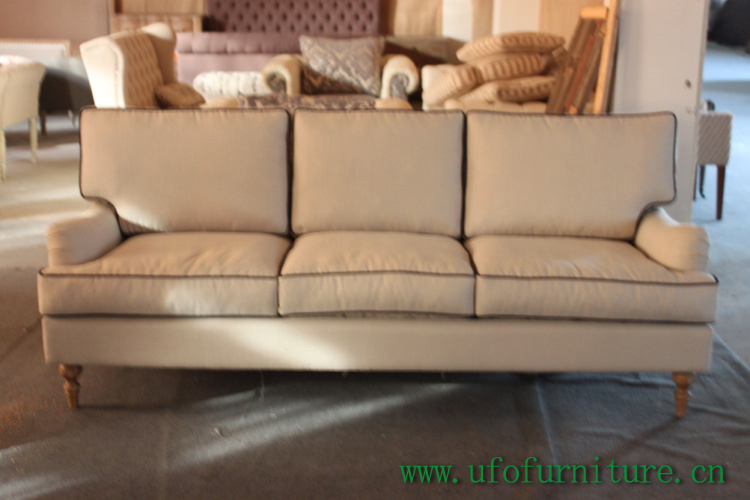 sofa set designs and prices in Living Room Sofas from