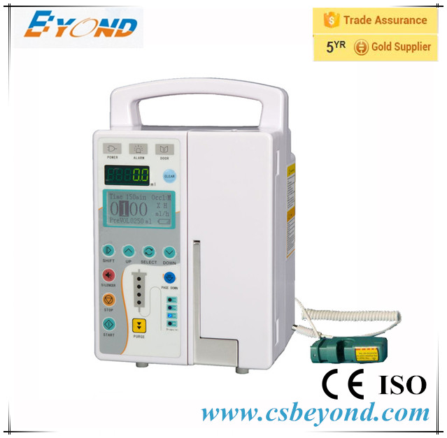 Professional infusion pumps with price with best quality and low price