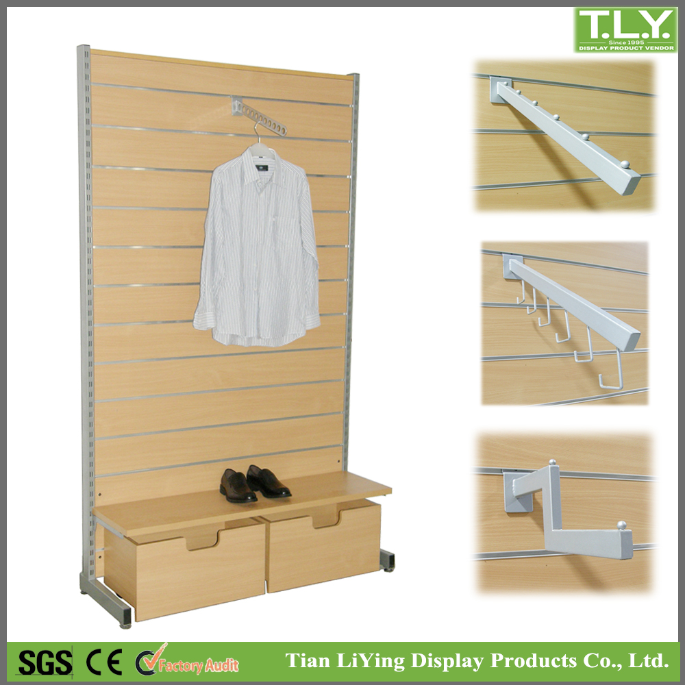 China Mdf Material Furniture, China Mdf Material Furniture Manufacturers  And Suppliers On Alibaba.com