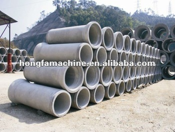Concrete Pipe Making Machine Price In Italy - Buy Concrete Pipe Making  Machine,Concrete Pipe Machine,Concrete Pipe Cage Making Machine Product on