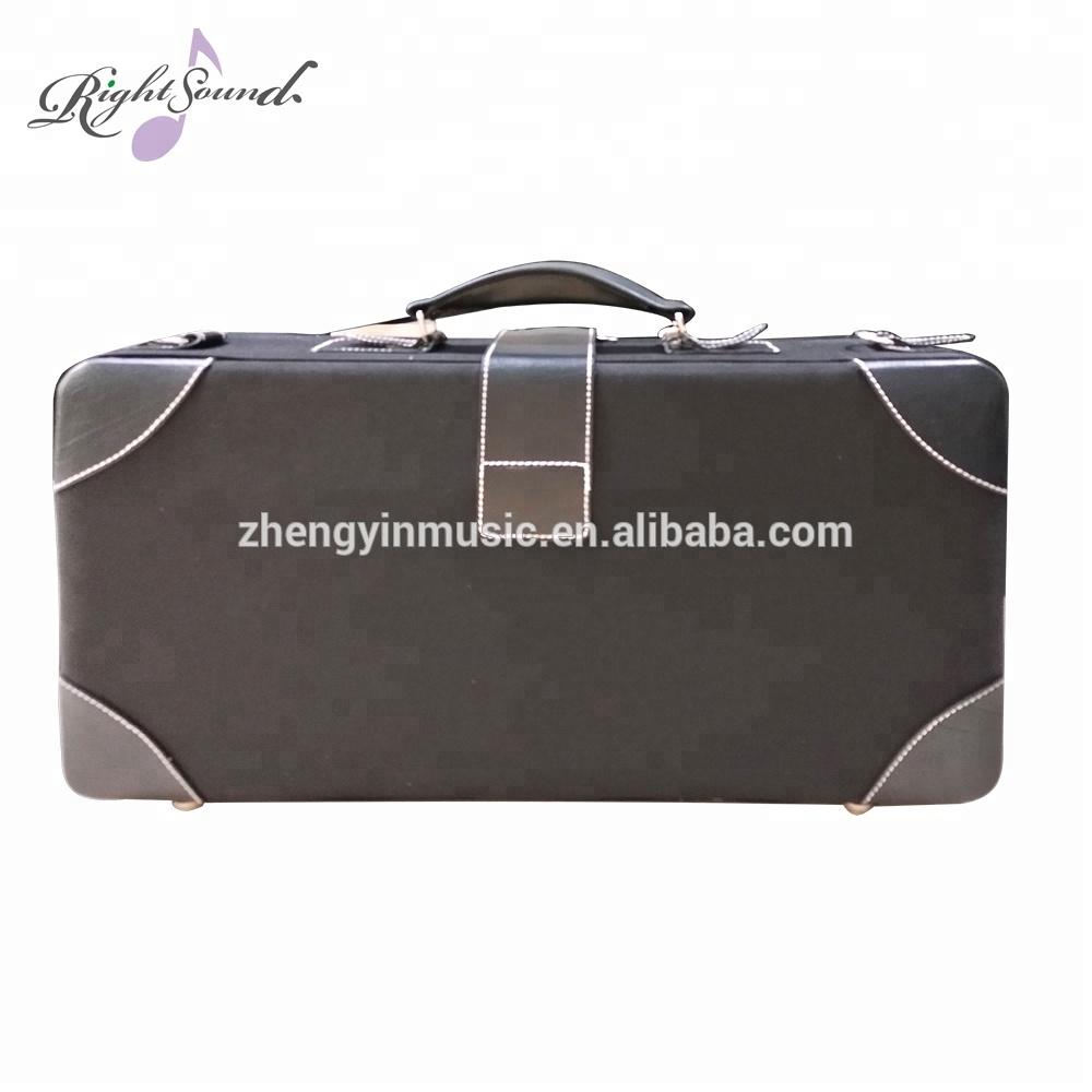 9d9d48f027d4 China Trumpet Instrument Case, China Trumpet Instrument Case ...