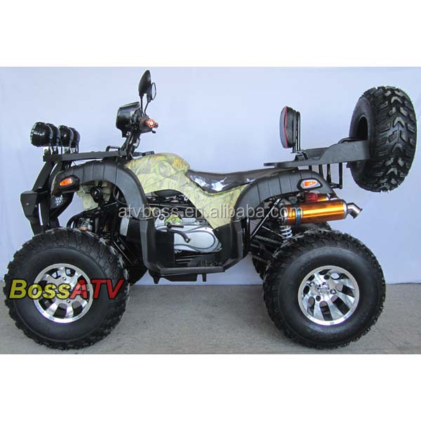 Best cool sport 200cc atv