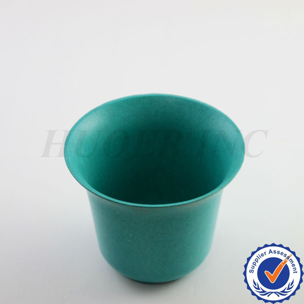 Fiber Glass Flower Pot