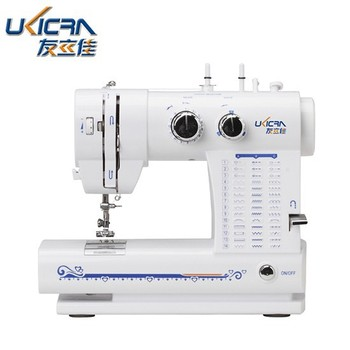 400step Buttonhole Stitch Sewing Machine Buy Sewing Machine400step New 4 Step Buttonhole Sewing Machine