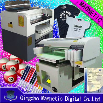 digital credit card machine