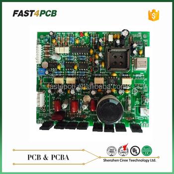 Pcb Board Cnc Machine Tools,Pcb Board Printing Machine,Multilayer ...