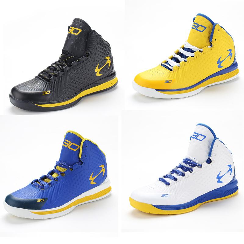 Jordan Shoe Brand Net Worth