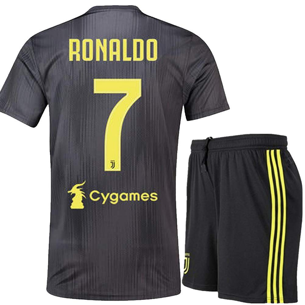 the latest 19093 9fb5d Cheap Kids Ronaldo Jersey, find Kids Ronaldo Jersey deals on ...