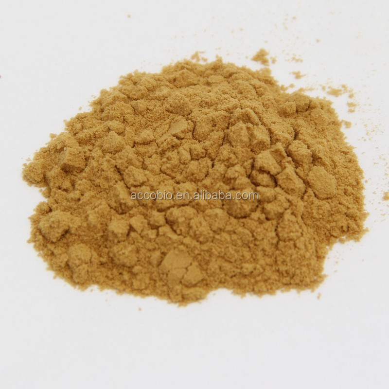 pure natural Organic bitter apricot kernel powder