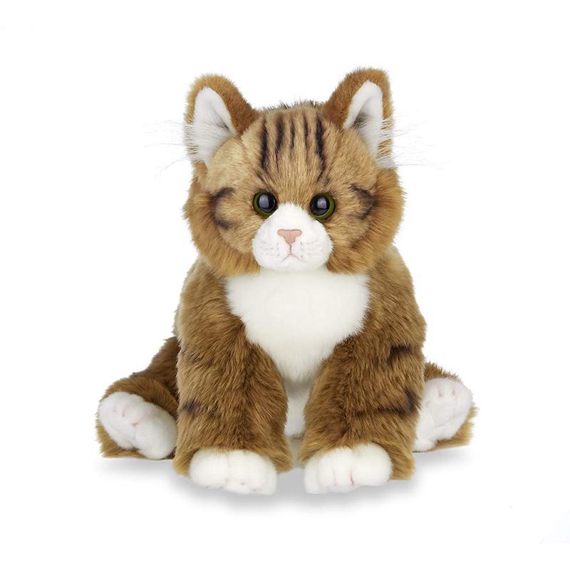 одних картинки игрушка котик без фона змеевик подобен отполированной