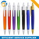 Best Yiwu Cleaning Paper Rolls Ball Pen