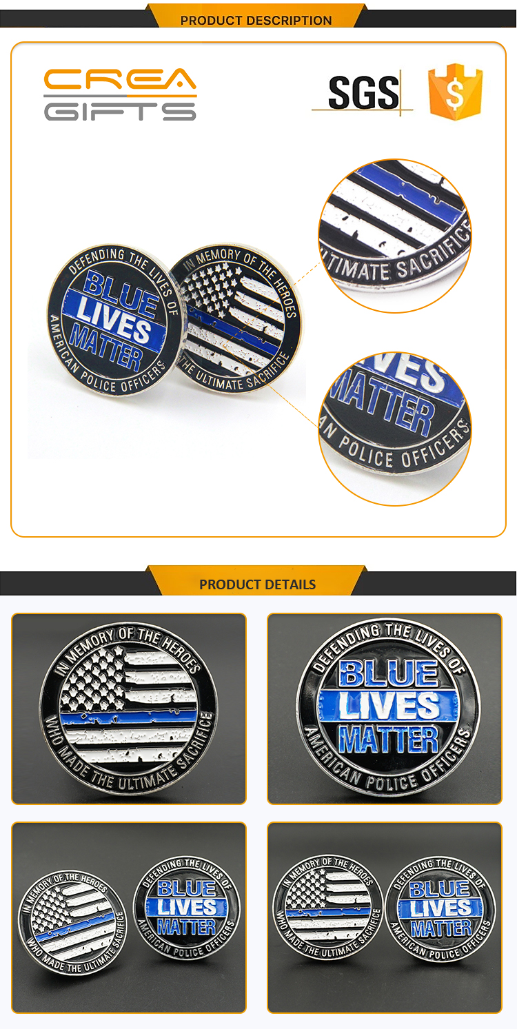 Manufacturer Wholesale cheap Custom stamping engraved token metal coin sets