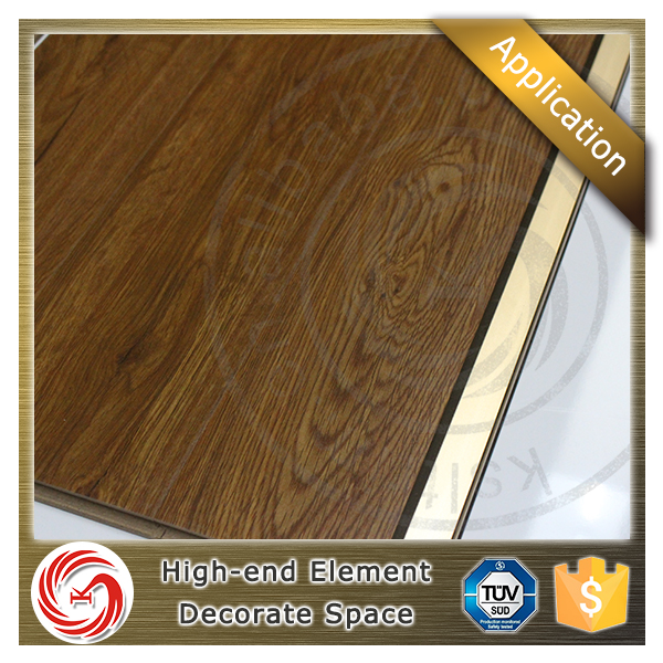 Laminate Floor Edging Strip Laminate Floor Edging Strip Suppliers And Manufacturers At Alibaba Com