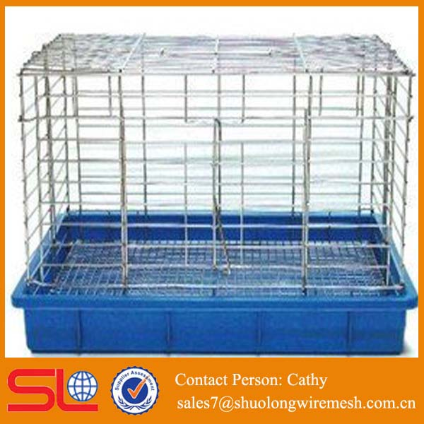 Industrial Wire Rabbit Cages Sale Made In China On Alibaba - Buy ...