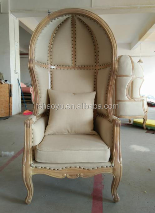 French High Back Throne Chair, French High Back Throne Chair Suppliers and  Manufacturers at Alibaba.com - French High Back Throne Chair, French High Back Throne Chair
