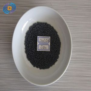 Made in china High quality zinc plated carbon steel balls 0.6mm