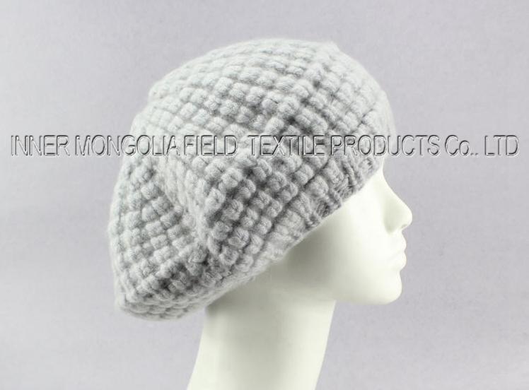 Knit French Beret Hat Pattern - Buy Knit French Beret 484e6dd6958